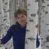 Юлия, 36, г.Приаргунск