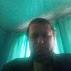 Kolya, 45, Dunaivtsi