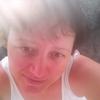 Наташа, 38, г.Швайнфурт
