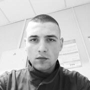 Антон, 20, г.Кременчуг