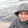 Екатерина, 25, г.Курск