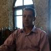 Вадим, 45, г.Семенов