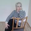 Людмила, 38, Чернігів