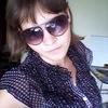 Irina, 28, г.Запорожье