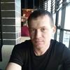 Евгений, 36, г.Тбилисская