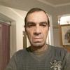 Виктор деркачев, 48, г.Одесса