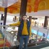 Армен, 31, г.Краснодар