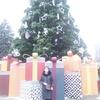Наташа, 36, г.Киев
