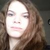 Таміла, 21, г.Семеновка