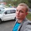 Вова Гладун, 48, г.Хабаровск