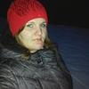 Ирина, 27, г.Речица