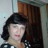 галина, 56, г.Белая Березка