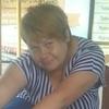 Анастасия, 33, г.Балаково