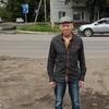 Александор, 50, г.Абакан