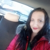Katerina, 34, Нікополь