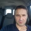 Олег, 39, г.Нижний Новгород