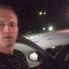 Nikolay, 30, Salsk