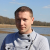 Олег, 33, г.Видное