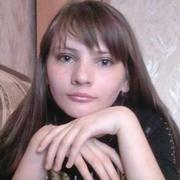 ТАНЯ 29 лет (Козерог) на сайте знакомств Рузаевки