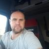 Миколай, 35, г.Житомир