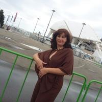 Алёна, 48 лет, Скорпион, Краснодар