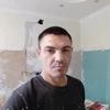 Вадим, 38, г.Барнаул