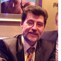 Константин, 52 года, Весы, Томск