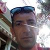 Милан, 38, г.Геленджик