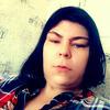 Наташа, 29, г.Москва