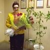 Лидия Николаевна, 64, г.Поворино