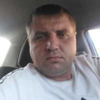 Александр, 35 лет, Овен, Тула