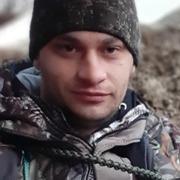 Владимир 31 Тамбов