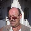 Виктор, 59, г.Красноярск