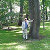 эдуард, 50, г.Ершов