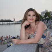 Мэри, 30, г.Ростов-на-Дону