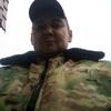 Андрей, 30, г.Купянск