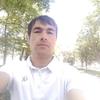 Navruz Zohidov, 37, Konakovo