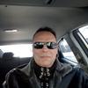 эдуард, 54, г.Таганрог