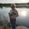 Диана, 49, г.Одесса
