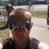 Кирилл Толкачёв, 20, г.Северск