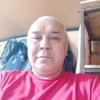Ахметов Каиржан, 54, г.Экибастуз