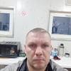 Александр, 46, г.Омск