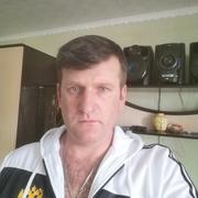 Павел 44 Брест