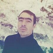 Рафик, 26, г.Бухара