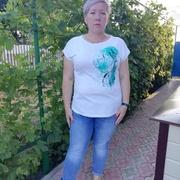 Олеся, 38, г.Мичуринск
