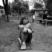 Твоя малышка 😈, 19, г.Чернигов