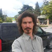 Олег Косов, 46 лет, Весы, Москва