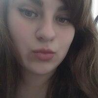 Дарья, 29 лет, Телец, Макеевка