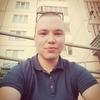 Андрей, 25, г.Пермь
