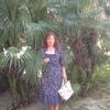 Светлана, 57, г.Сургут